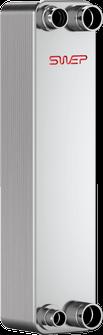 Schimbător de căldură SWEP B80S